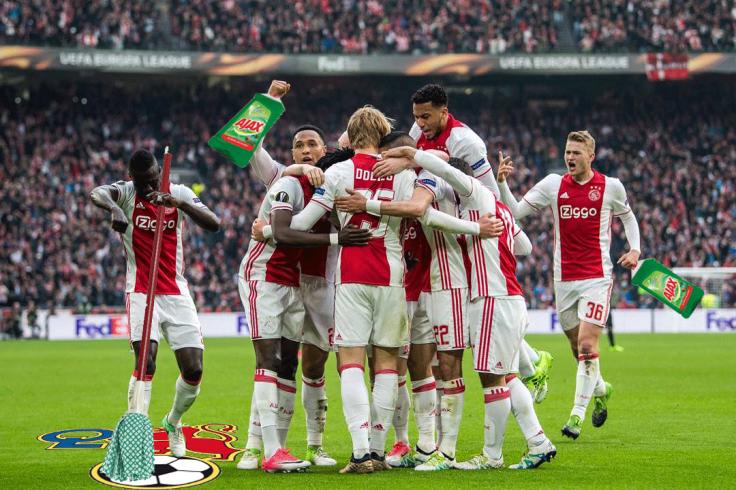Ajax-barrió-al-Lyon